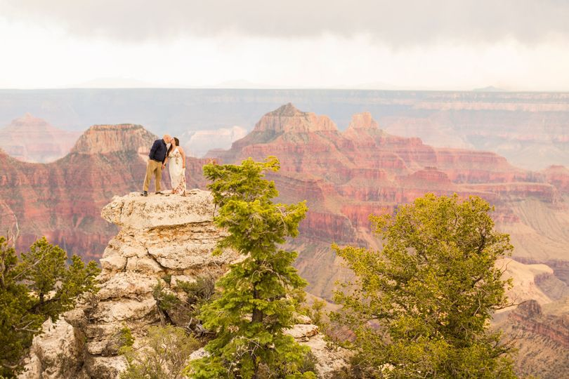 saaty photography emma and dan grand canyon national park engagement photographer 30 51 653289 159464164710914