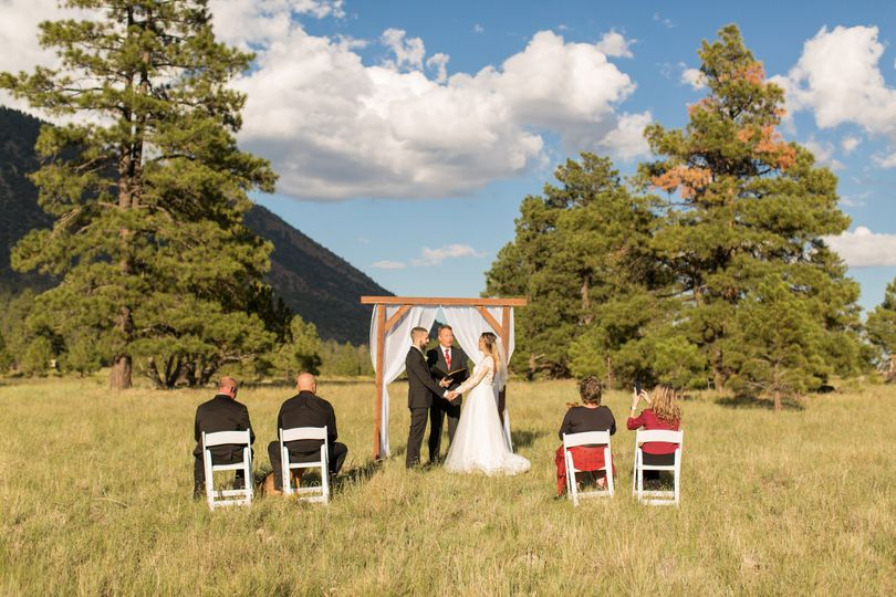saaty photography katie and dylan buffalo park flagstaff arizona elopement photographer 29 51 653289 159464169028384