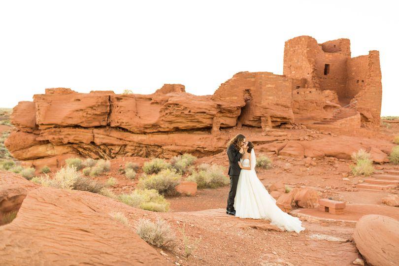 saaty photography nau hccc styled shoot northern arizona university wedding photographer 288 51 653289
