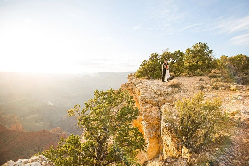 saaty photography sydney and alex grand canyon elopement and wedding photographer 41 51 653289 v1