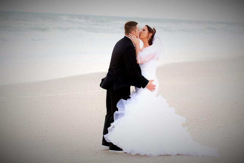 f2d9a1ccaba819f1 1522246474 3198d6f00c3dfd4f 1522246466773 1 Orlando Wedding Ph