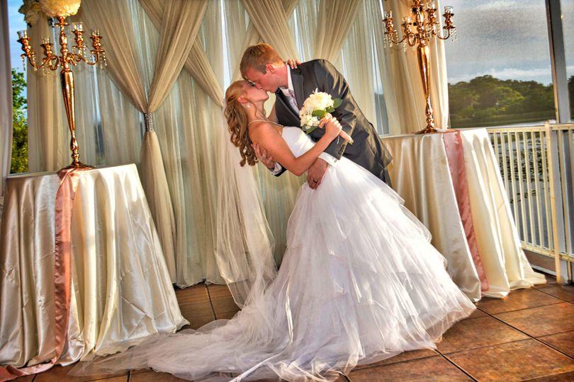f7972c2385a2752b 1500340719932 winter park wedding photography