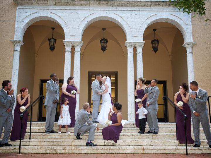 Tmx 1500334323293 Best Djs In Winter Park Fl Oviedo, FL wedding photography