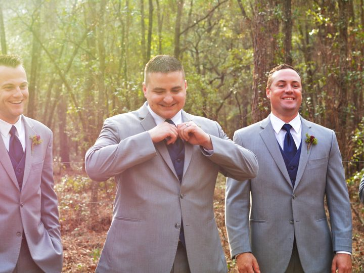 Tmx 1500334427548 Brandon Fl Wedding Photographer Oviedo, FL wedding photography