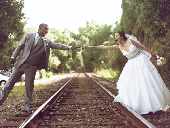 Tmx 1500334591836 Caribe Wedding Photography Oviedo, FL wedding photography