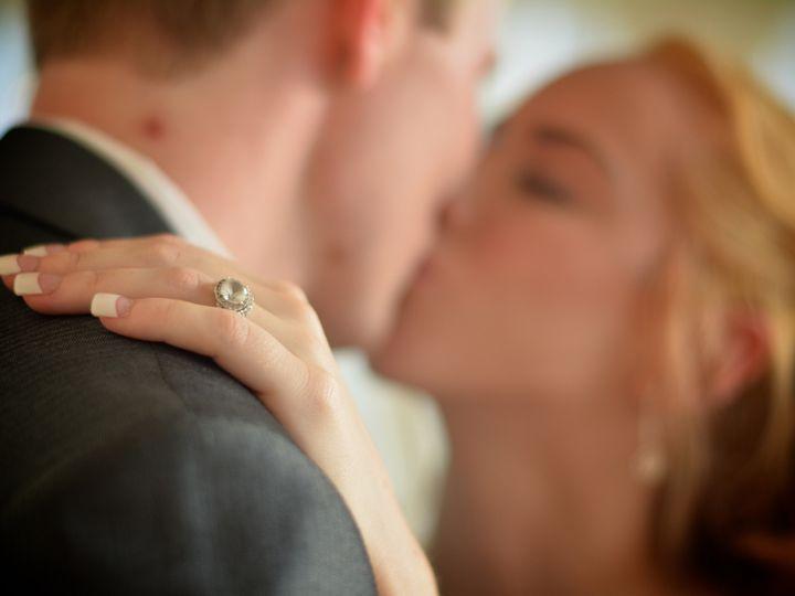 Tmx 1500334882385 Central Floridas Best Wedding Photos Oviedo, FL wedding photography
