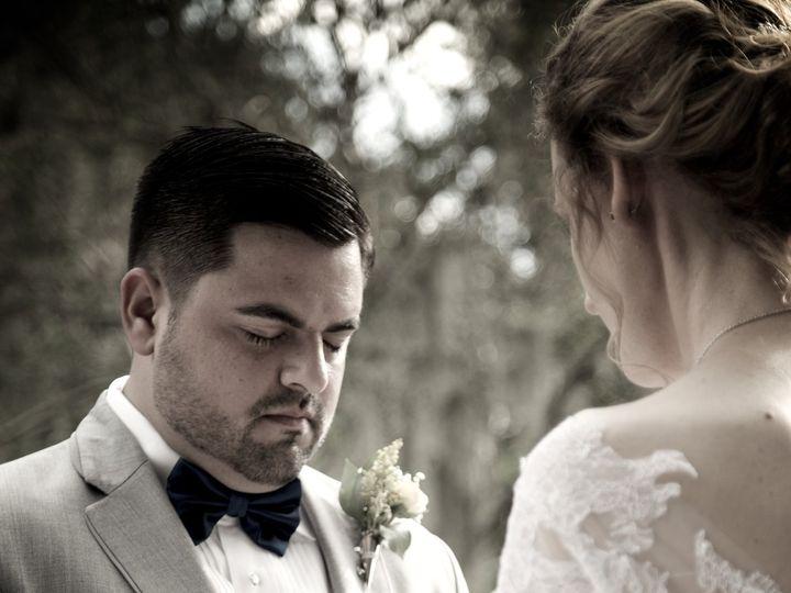 Tmx 1500334939025 Christian Wedding Photographers Oviedo, FL wedding photography