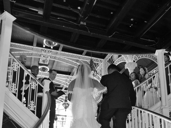Tmx 1500334977399 Church Street Wedding Photographers Oviedo, FL wedding photography