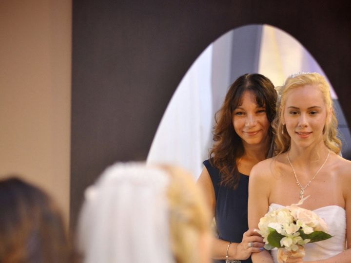 Tmx 1500335148408 Crystal Ballroom Fl Photography Oviedo, FL wedding photography
