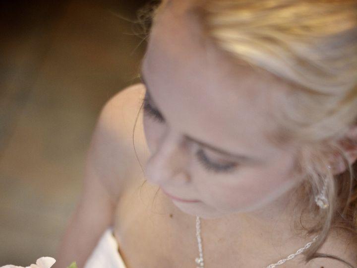 Tmx 1500335280070 Crystal Ballroom Wedding Photographer Oviedo, FL wedding photography