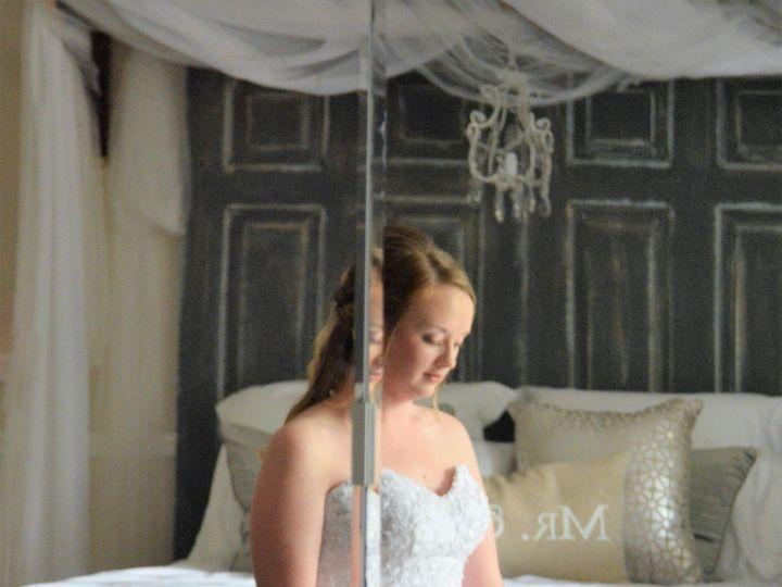 Tmx 1500335702552 East Orlando Wedding Photographyh Oviedo, FL wedding photography