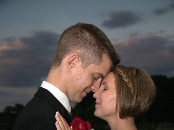 Tmx 1500335789835 Ebassy Sweets Orlando World Photography Oviedo, FL wedding photography