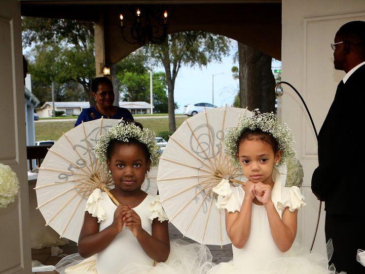 Tmx 1500335847201 Florida Hotel Wedding Photographer Oviedo, FL wedding photography