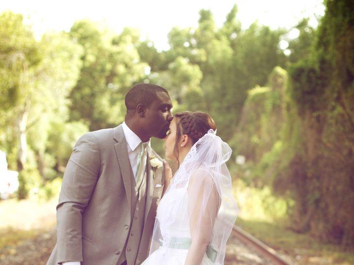 Tmx 1500335918099 Florida Mall Wedding Photographers Oviedo, FL wedding photography