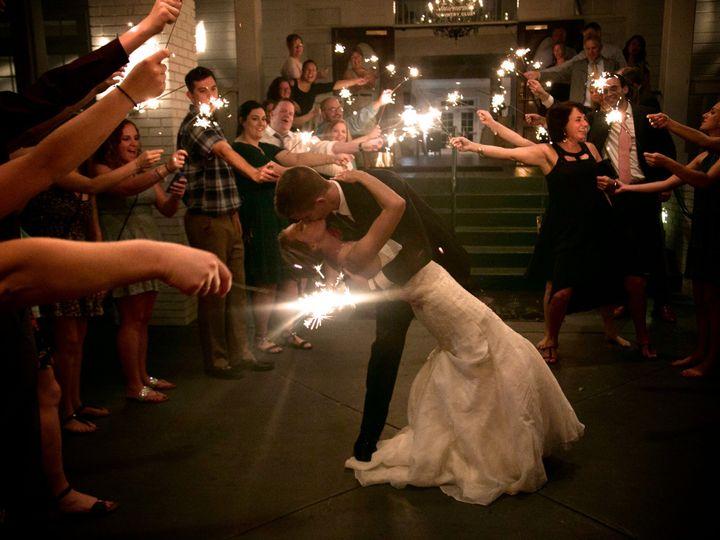 Tmx 1500336280006 Great Wedding Photography Fl Oviedo, FL wedding photography
