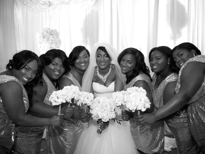 Tmx 1500336434711 Hilton Bonnet Hilton Photography Oviedo, FL wedding photography