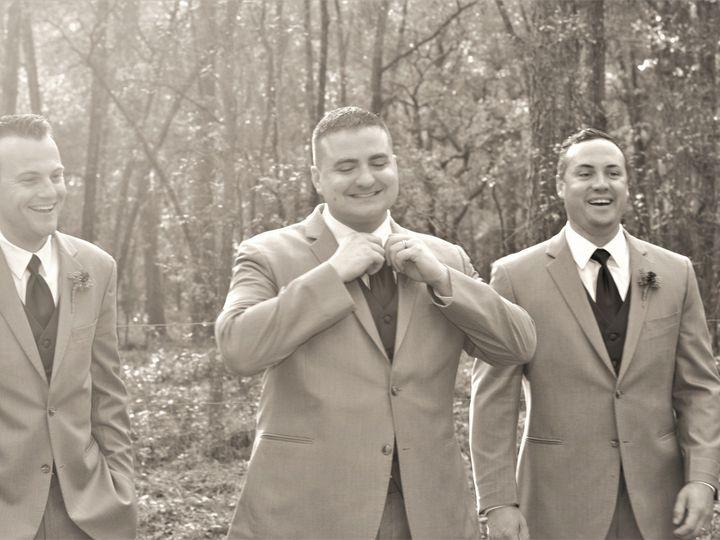 Tmx 1500336533507 Howey In The Hills Wedding Photographer Oviedo, FL wedding photography