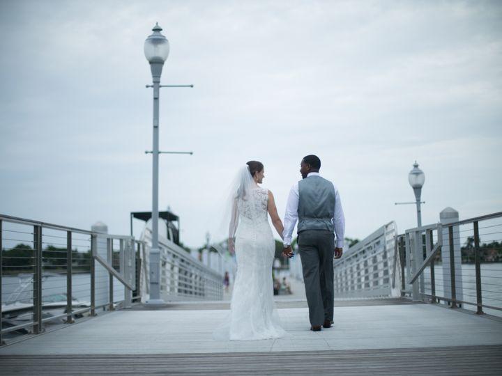 Tmx 1500336954181 Lake Highland Wedding Photography Oviedo, FL wedding photography