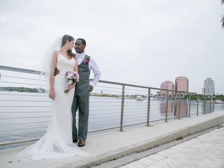 Tmx 1500337170225 Melbourne Fl Wedding Photographhy Oviedo, FL wedding photography
