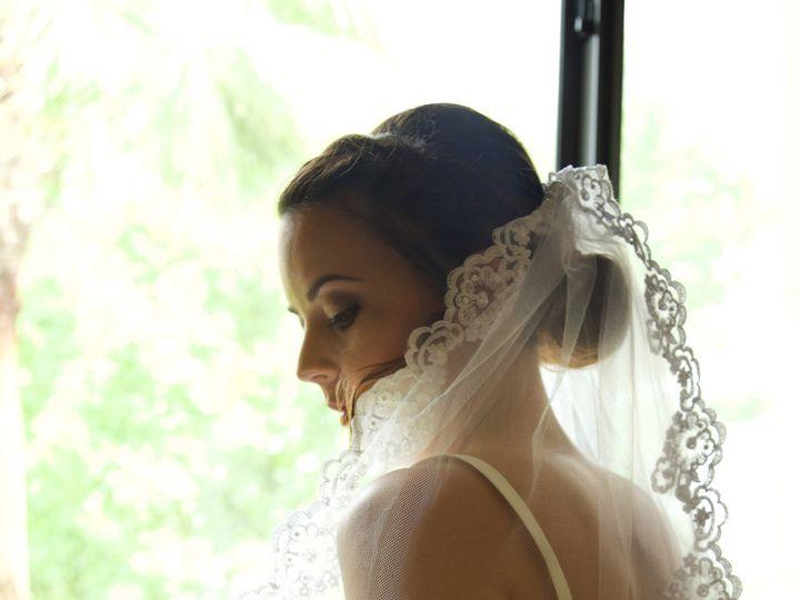 Tmx 1500337234937 Melia Orlando Suite In Celebration Wedding Photo Oviedo, FL wedding photography