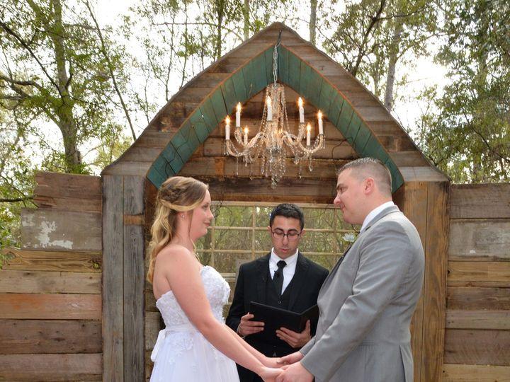 Tmx 1500337295484 New Smyrna Beach Wedding Photographers Oviedo, FL wedding photography