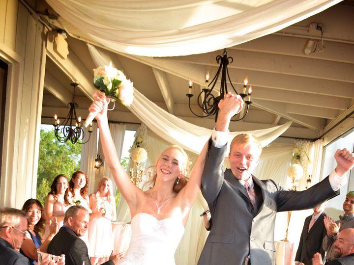 Tmx 1500337704273 Orlandos Best Wedding Photographers Oviedo, FL wedding photography