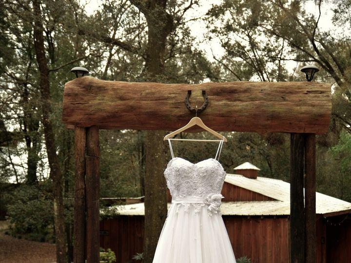 Tmx 1500337787677 Osteen Wedding Photography Oviedo, FL wedding photography