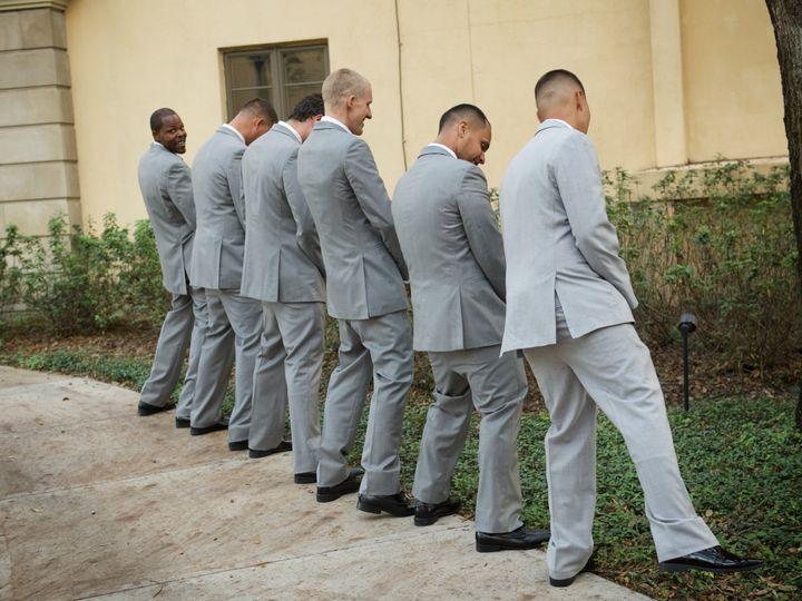 Tmx 1500338126124 Palms Resort Photography Oviedo, FL wedding photography