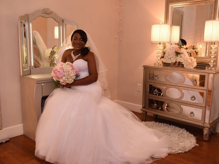 Tmx 1500338344575 Reunion Photography Fl Oviedo, FL wedding photography