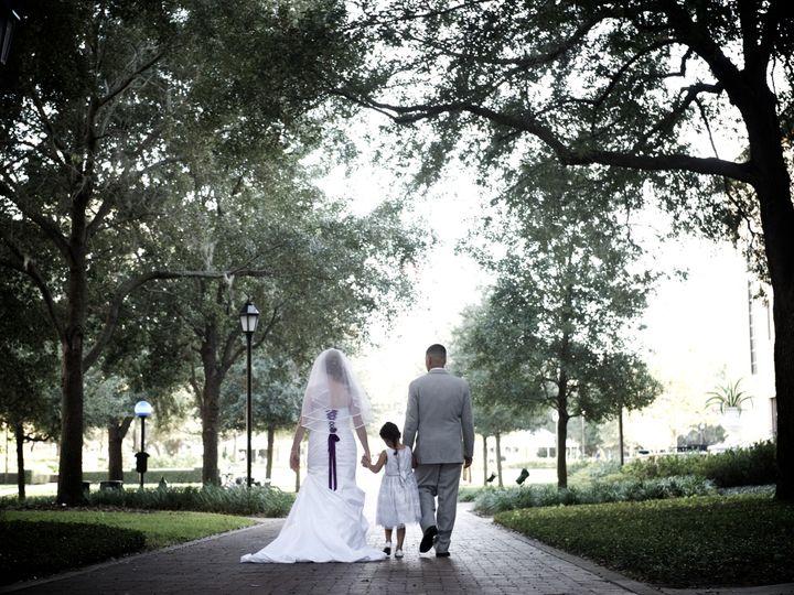 Tmx 1500338495867 Rosen Center Photographers Oviedo, FL wedding photography