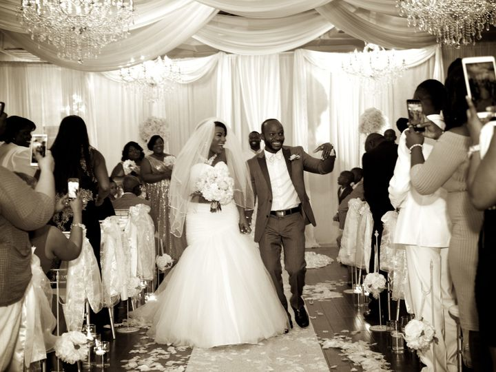 Tmx 1500338775107 Royal Carribean Wedding Photography Oviedo, FL wedding photography