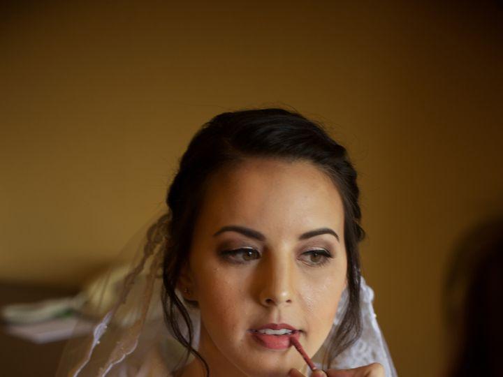 Tmx 1500338835241 Sanford Manor Wedding Photography Oviedo, FL wedding photography