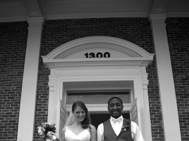 Tmx 1500339016971 St. Augustine Wedding Photography Oviedo, FL wedding photography