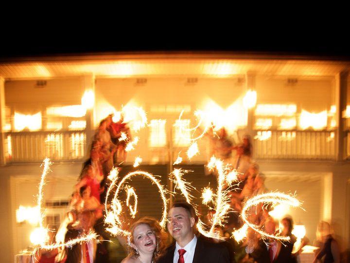 Tmx 1500339161810 Tuskawilla Country Club Photographer Oviedo, FL wedding photography