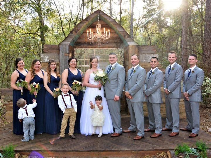 Tmx 1500339610355 Wedding Photographers In Kissimmee Fl Oviedo, FL wedding photography