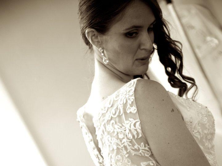 Tmx 1500339691085 Wedding Photographers In Vero Beach Oviedo, FL wedding photography