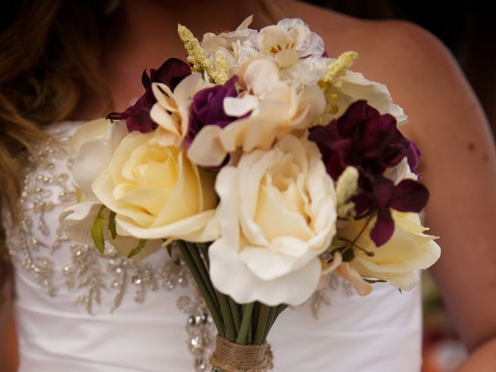 Tmx 1500340411910 Winter Park Community Center Wedding Photography Oviedo, FL wedding photography