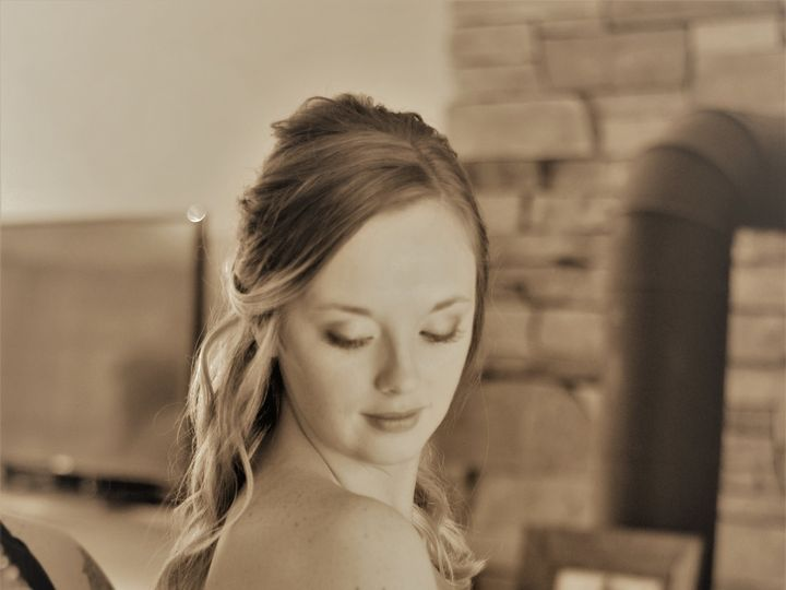 Tmx 1500340905810 Winter Parks Best Wedding Photographers Oviedo, FL wedding photography