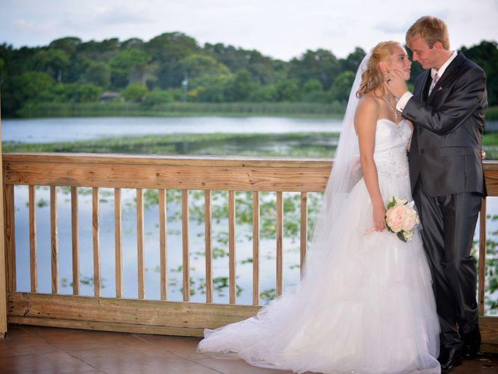 Tmx 1500341002260 Winter Parks Best Wedding Photography Oviedo, FL wedding photography