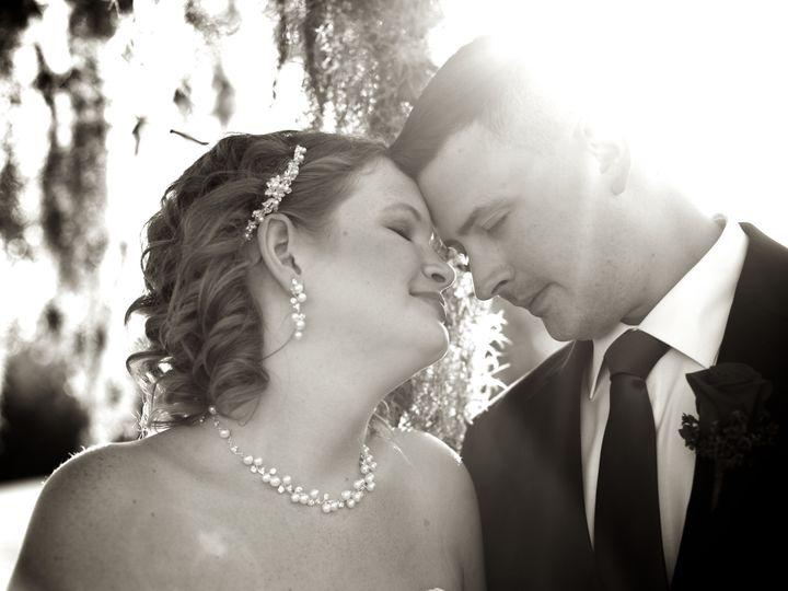 Tmx 1500341120900 Winter Springs Wedding Photographer Oviedo, FL wedding photography