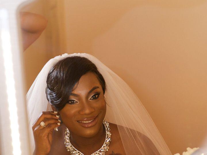 Tmx 1500343512171 Crystal Ballroom Metro West Photography Oviedo, FL wedding photography