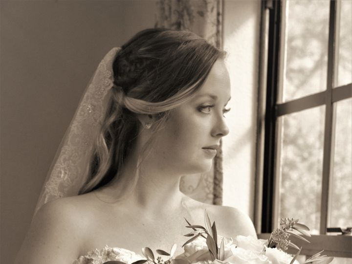 Tmx 1500343791953 Daytona Beach Wedding Photographers Oviedo, FL wedding photography