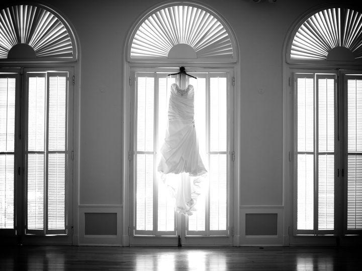 Tmx 1500344449814 Fsu Wedding Photography Oviedo, FL wedding photography