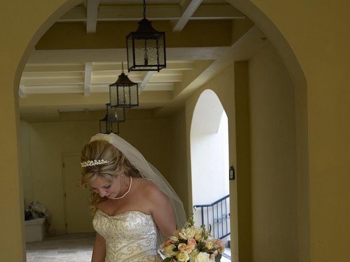 Tmx 1500380781824 Amanda2185 Oviedo, FL wedding photography