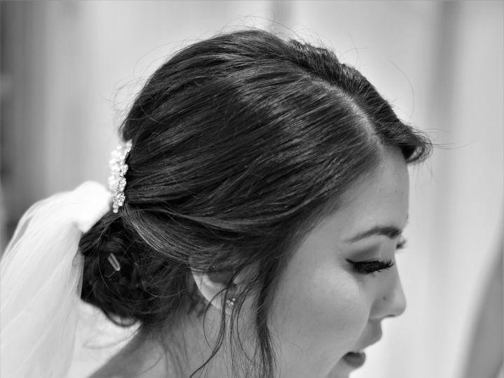 Tmx 1505936068823 Dsc7233 2 Oviedo, FL wedding photography