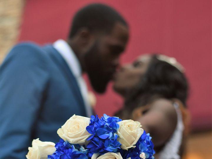 Tmx 1508891052333 Dsc0869 Oviedo, FL wedding photography