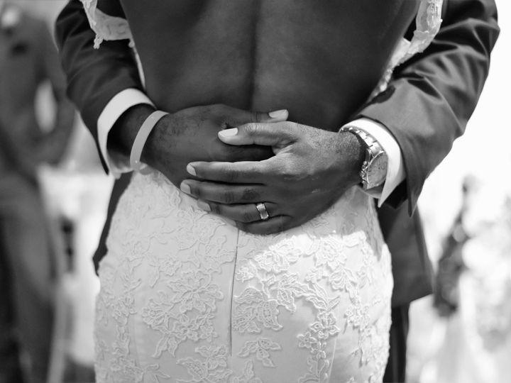 Tmx 1508891267425 Dsc0979 2 Oviedo, FL wedding photography