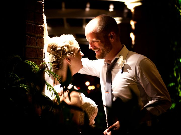 Tmx 1510765782808 Vvp9544 Oviedo, FL wedding photography