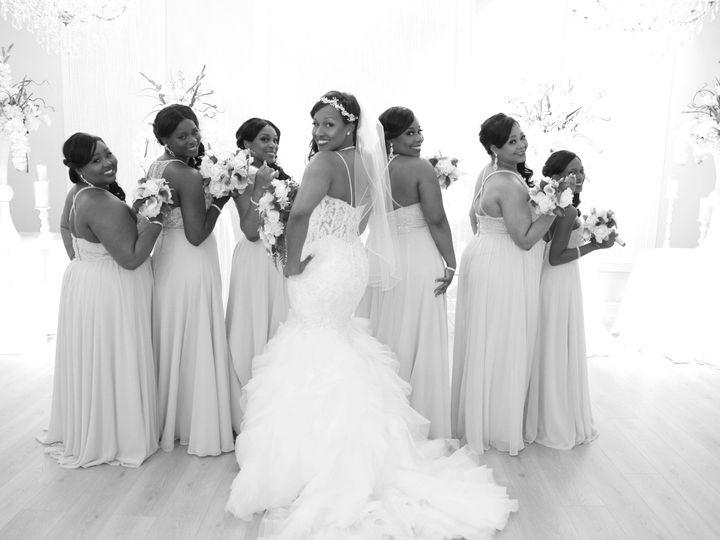 Tmx 1525798057 F94d3df631f4a388 1525798054 C165c2da3bff4e70 1525798013459 1 ADSC 4353   Versio Oviedo, FL wedding photography