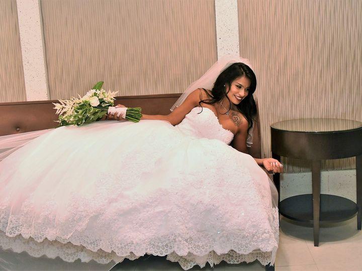Tmx 1530988498 6bd62b842796a147 1530988497 04bb7a3bceb6e503 1530988485847 3 DSC 4123 Oviedo, FL wedding photography